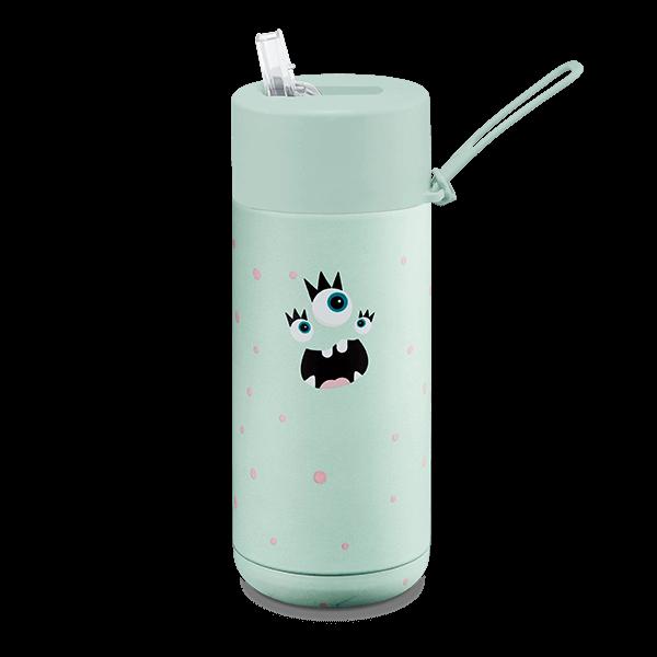 Forrest drink bottle for kids