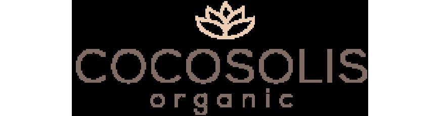 cocosolis organic