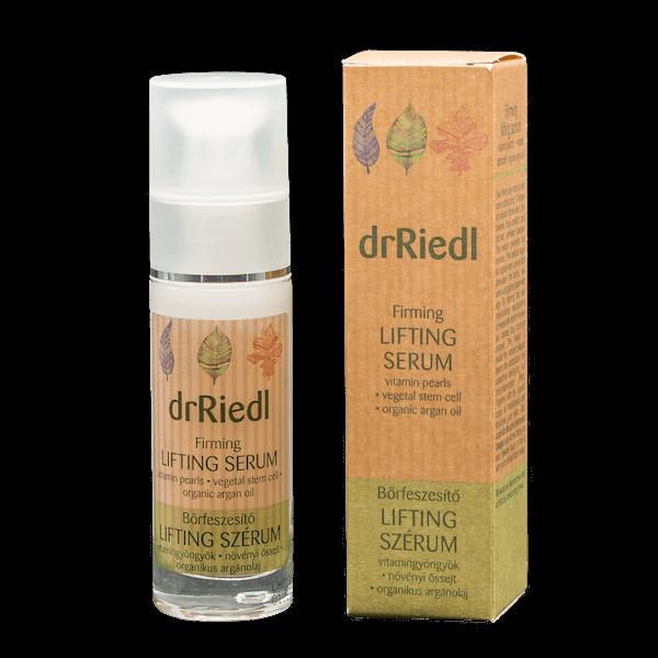 Dr Riedl Regenerating Lifting Serum 30 ml