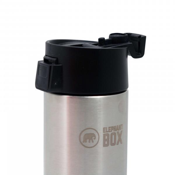 Coffee Cap - BPA free