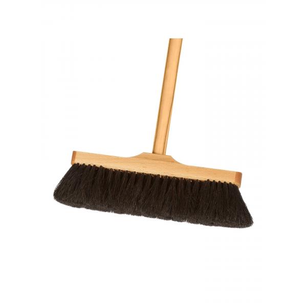 Children's indoor broom