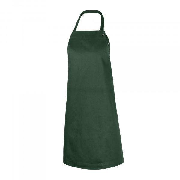 Junior apron